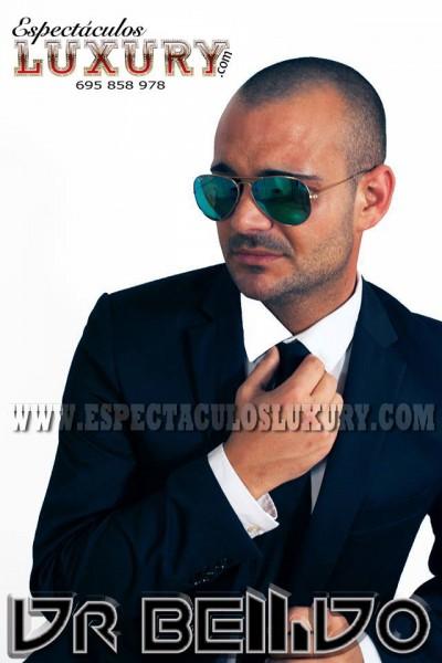 cantantes de musica latina: