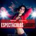 Trabaja con espectaculos luxury casting gogo stripper camarera azafata
