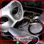 reunión tuppersex - juguetes eróticos - tappersex - idea para despedidas - despedidas