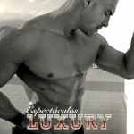 Boys en Almeria - Espectáculos Luxury